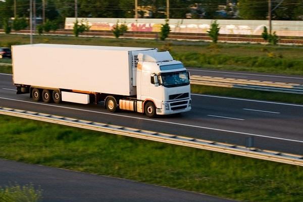 Công ty Vận tải Mai Transport - ĐT: 098 4645 397 - 090 2426 139