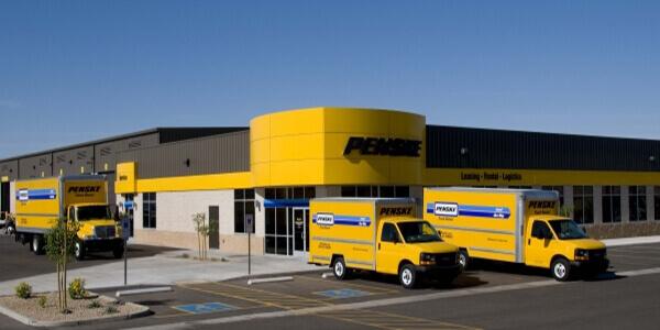 xe tải chở hàng nội thành nhanh rẻ tốt