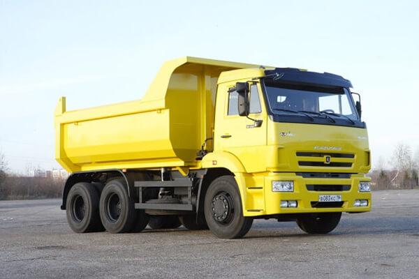 xe tải nhỏ vận chuyển hàng hóa