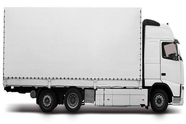 Các loại xe vận chuyển hàng hóa quận Thủ Đức