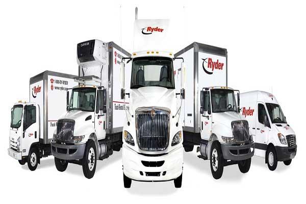 Cách chọn xe tải chuyển hàng quận 6 phù hợp nhất