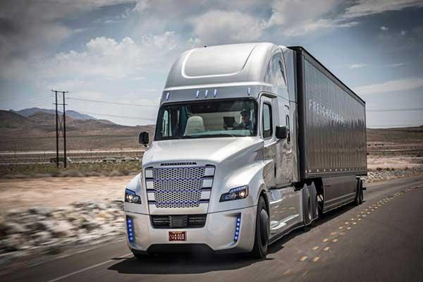 cách thuê xe tải chuyển hàng tại quận tân phú