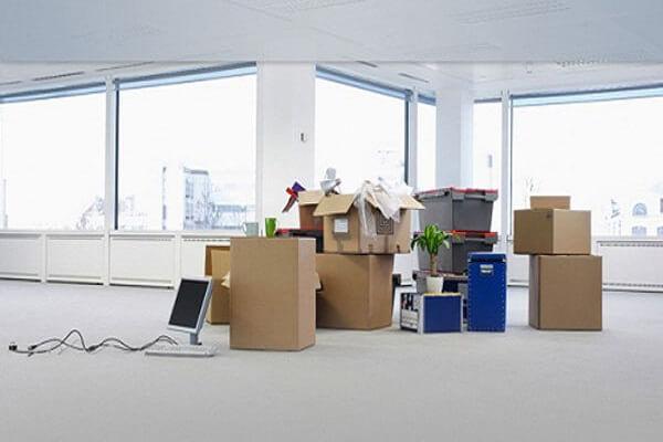 chuyển văn phòng quận 10 trọn gói