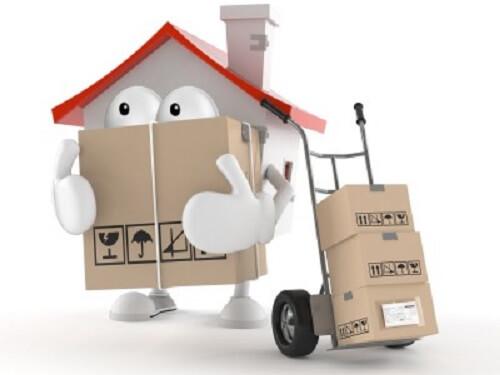 chuyển nhà trọn gói tại quận 4