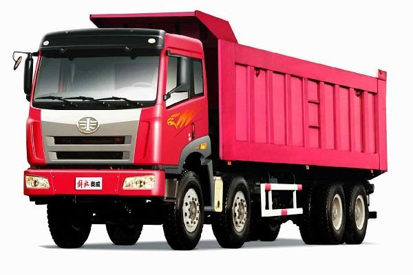 Dịch vụ vận chuyển hàng hóa quận 3