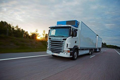 Hàng hóa vận tải từ Hà Nội đi Lai Châu nhanh nhất