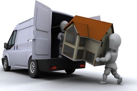 Nhiều dịch vụ vận tải đa dạng