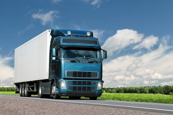 Tìm hiểu quy trình vận tải hàng hóa quận 8