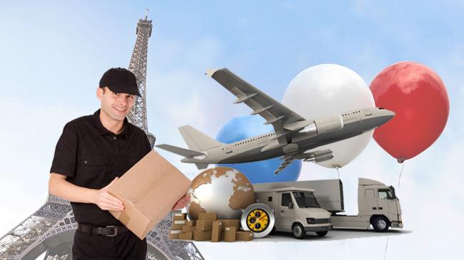 Trách nhiệm của các bên trong bản hợp đồng vận chuyển