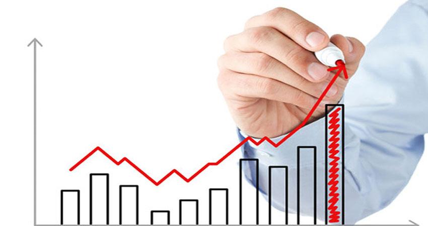 Doanh thu của một tổ chức doanh nghiệp đến từ nhiều nguồn khác nhau