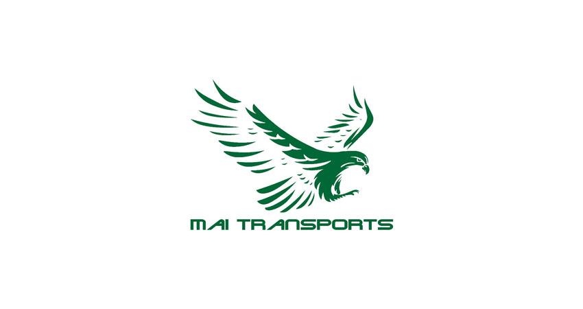 Công ty vận tải uy tín mai transports