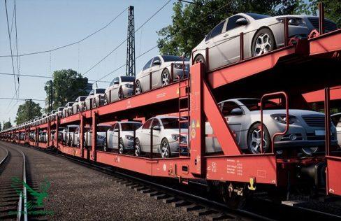 Dịch vụ vận chuyển ô tô tốt nhất hiện nay