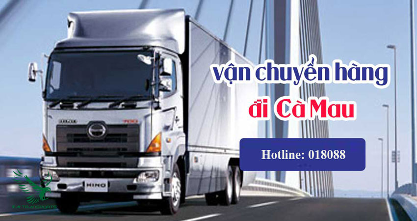 Dịch vụ vận chuyển hàng hóa giá rẻ Mai Transports
