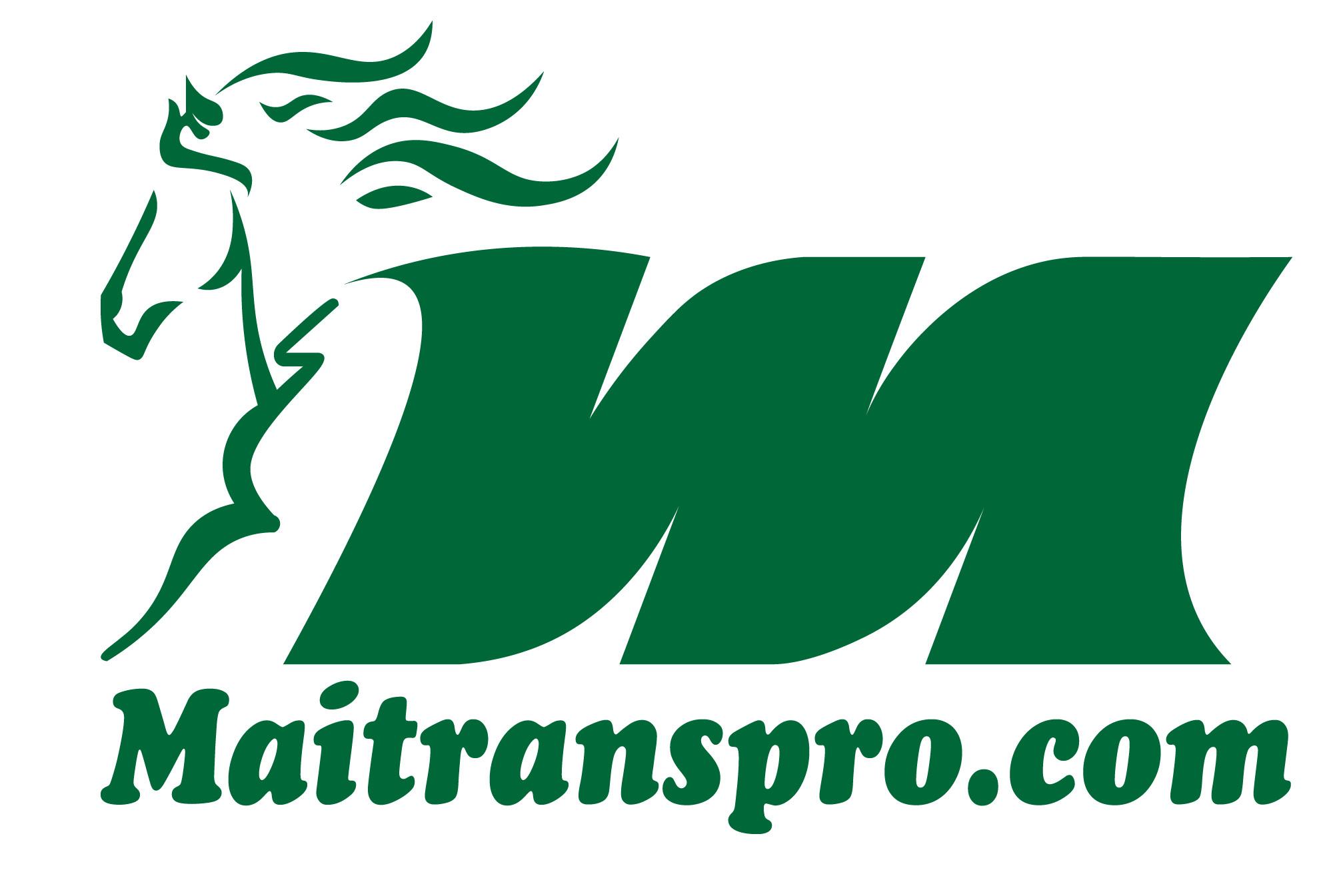 Công Ty TNHH Vận Tải Mai TranSport